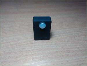 prisluskivac ghn95-i-gsm - prisluskivaci - izgled senzora