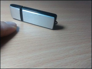 USB prisluskivac LONG - prisluskivaci u obliku usb-a