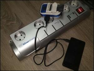 prisluskivac adapteru - prisluskivaci - primena