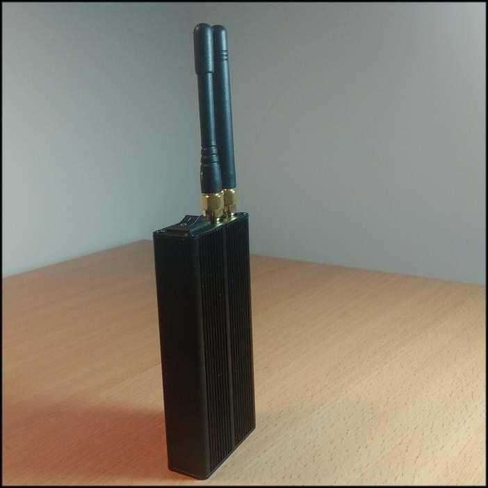 gps blokator L1 L2 - gps blokator - blokatori signala - prisluskivaci
