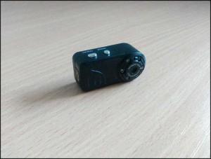 spijunske kamere - mikro kamere