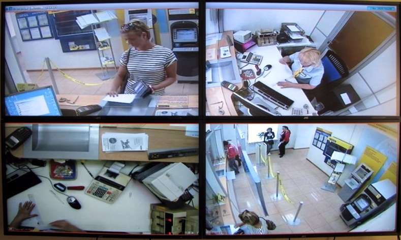 kontrola radnika - kontrola zaposlenih - prisluskivaci