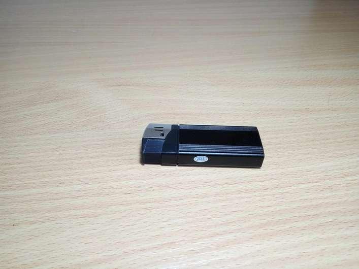 kamera upaljac - kamera u upaljacu - prisluskivaci