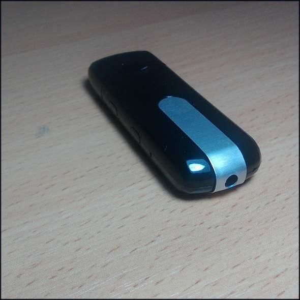 usb mikro kamera - mikro kamere