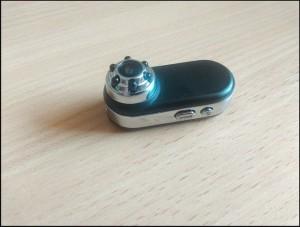 mikro kamera full hd - mikro kamere - prisluskivaci