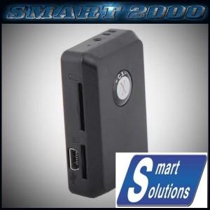 prisluskivac smart 2000 - prisluskivaci