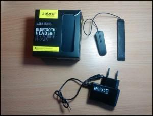 Bubica Bluetooth sistem - bezicne bubice - prisluskivaci