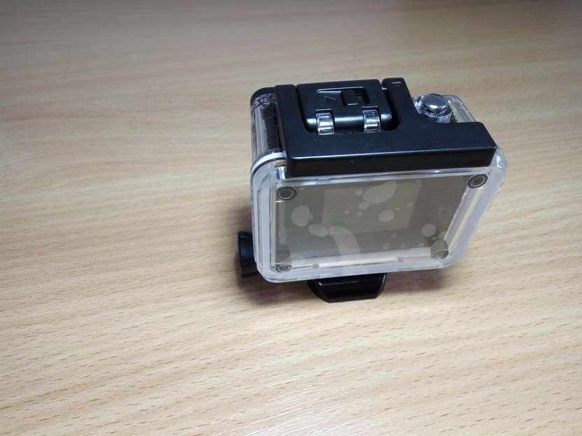 hd sportska kamera - akcione kamere - prisluskivaci