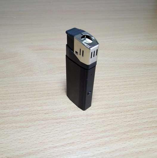 kamera upaljac - kamera u upaljacu - mikro kamera